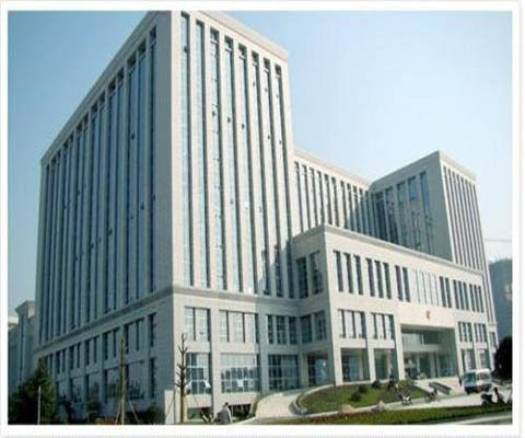 长沙市政府一办、二办中央空调采购及安装项目