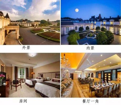 新趋势·新思维·新方法——2019中国建筑业高峰论坛将在杭州举行