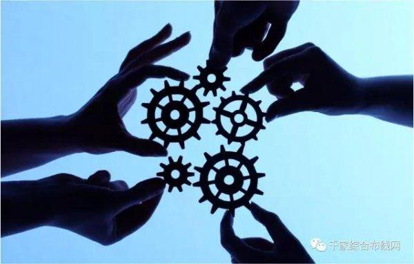 弱电系统、系统集成、智能建筑三者之间有什么区别?