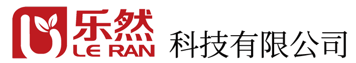 湖南raybet公司智能科技有限公司